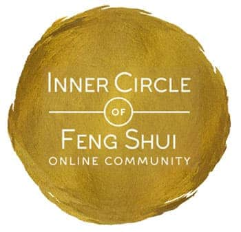 Inner Circle of Feng Shui Online Community