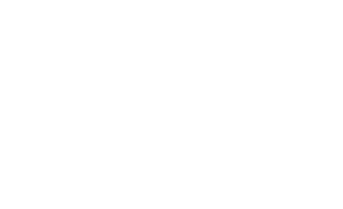 The Amanda Sophia TV