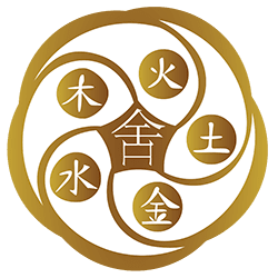 Feng Shui School