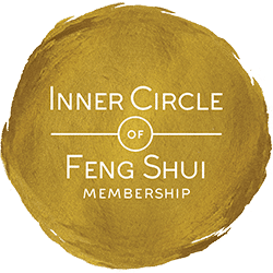 Inner Circle of Feng Shui Membership