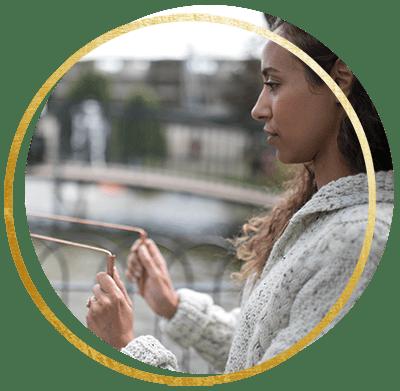 Module 5: Practical Dowsing Modalities
